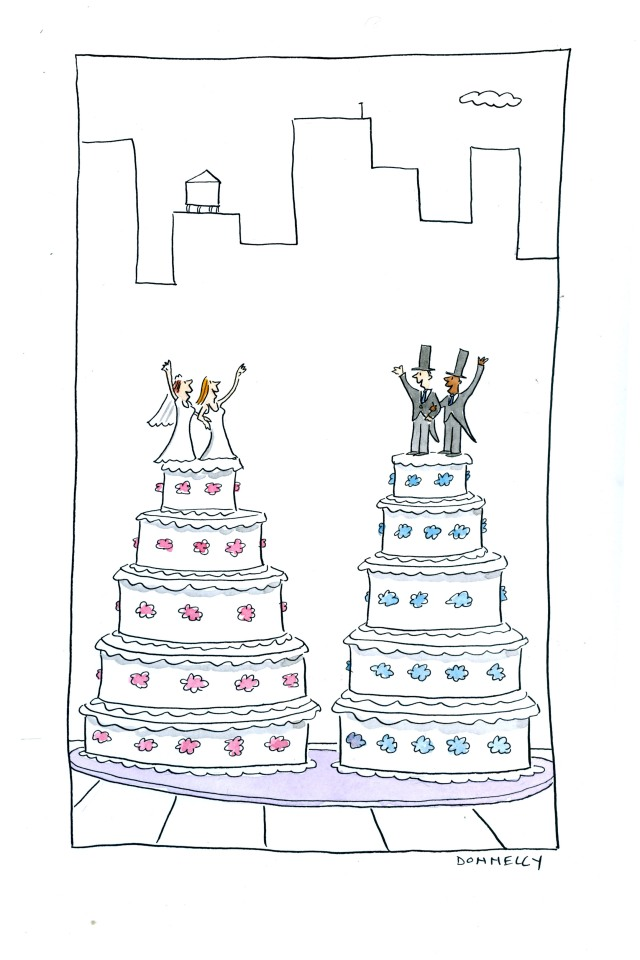 same sex marriage-cakes sized_edited-1