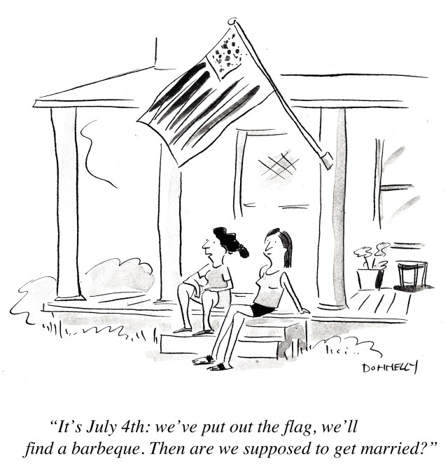 july fourth flag marriage FINAL