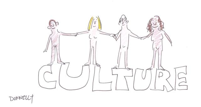 LD_Culture 2