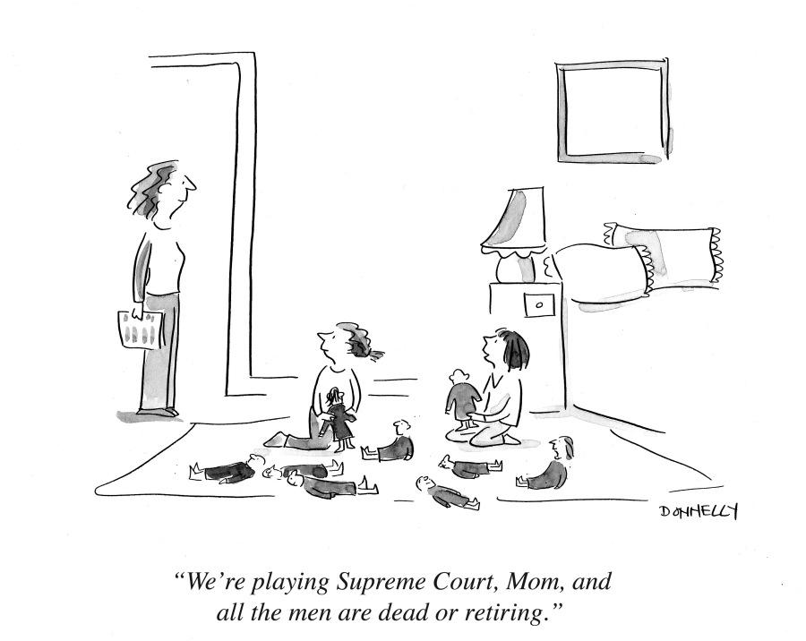 play supreme court and men retire copy copy